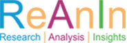 Reanin Logo Image
